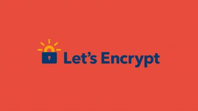 Free SSL certificates for everyone: how to get one and implement it correctly