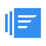 Leadforms Logo