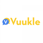Vuukle - Comments for Static WordPress at Strattic