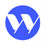 WP Shopify Logo