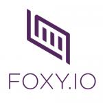 Foxy Ecommerce