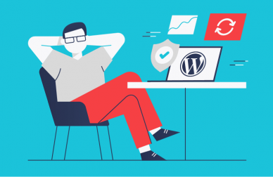 To auto-update WordPress or not to auto-update…