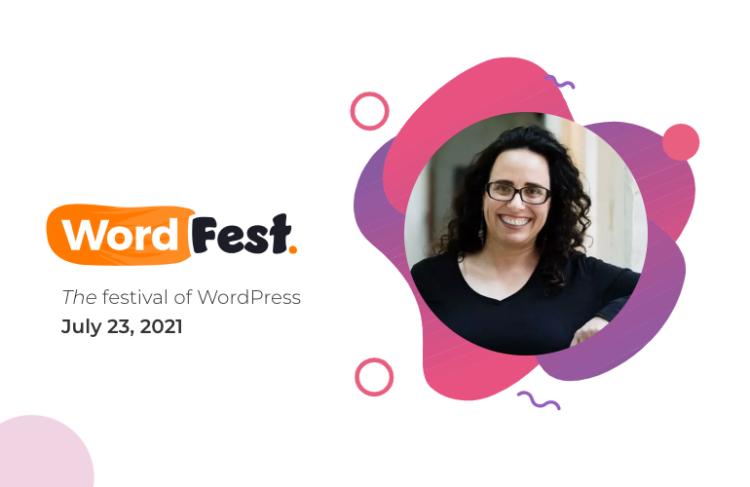 WordFest Live: Is the future of WordPress headless?