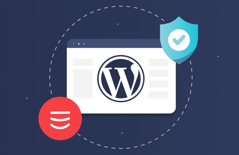 Why security is critically important for WordPress websites
