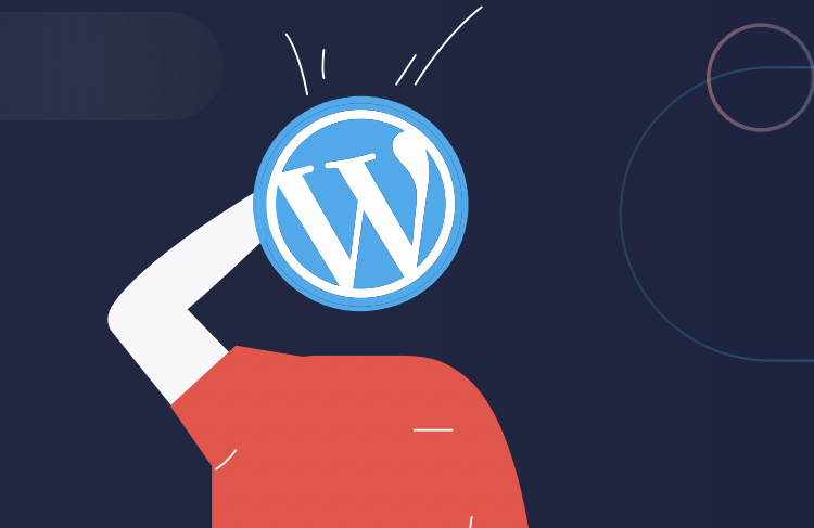 Your Comprehensive Guide to Static Headless WordPress