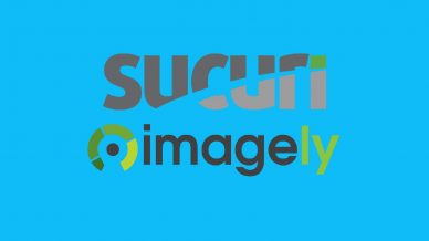 Over 1 million sites with NextGen plugin installed vulnerable