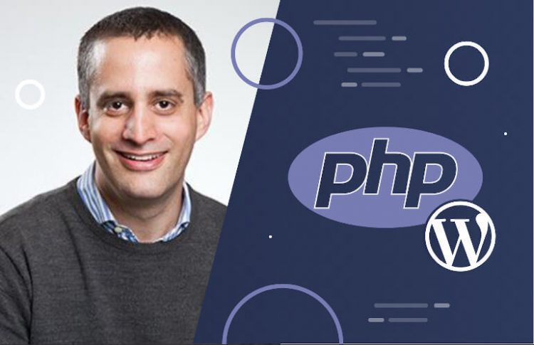 Interview with Zeev Suraski, cofounder of PHP: Perspectives on PHP, the release of PHP 8, and what it means for WordPress